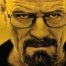 Avatar Walter White